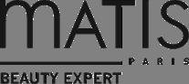 Matis beauty expert logo