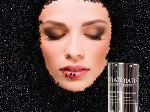 Premium Caviar Treatment (Anti-ageing Treatment) facial