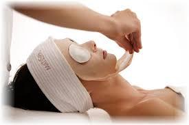 Flash Beauty Treatment Facial