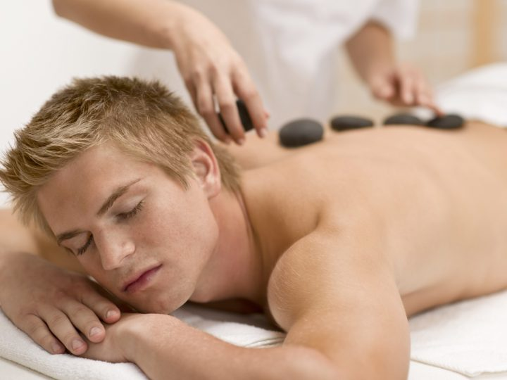Body Therapy